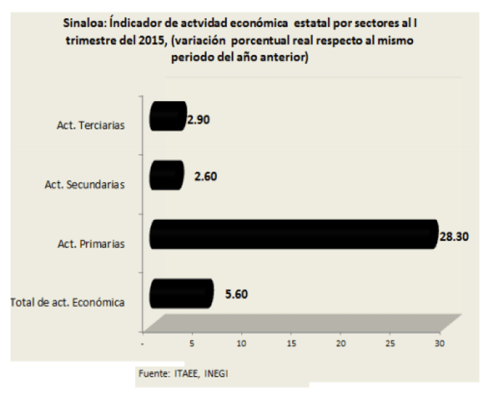ActividadEconomica01