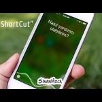 Siri Shortcuts (Kestirmeler)