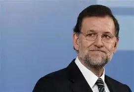 España vuelve a la recesión y sus bancos no recuperan la confianza de los mercados