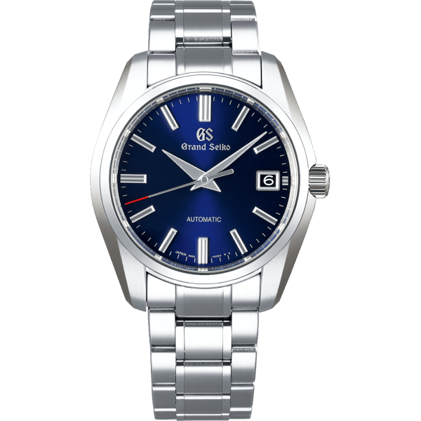 Grand Seiko SBGR321G Heritage Limited Edition