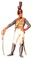 história-guarda-real-1808