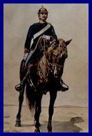 história-oficial-cavalaria-1900