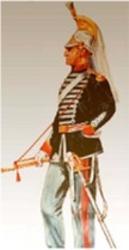 história-policia-municipal-clarim-1882