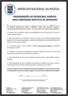 Links-Doc-Patrocinio-Juridico-2