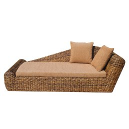 Athiles-Left-Hand-banana-wicker-anyaman-sofa-and-lounger