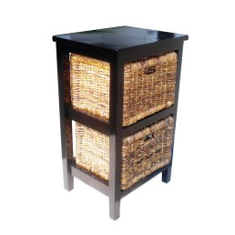 silviana-unit-2-drawer-kabinet-rotan