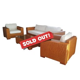 hotel-fitrit-living-set-sold-out
