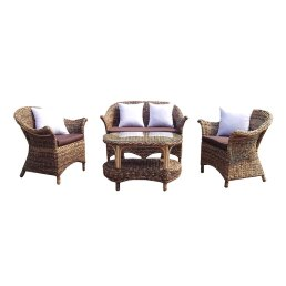 levi-set-furniture-rotan