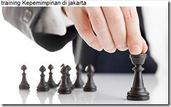 pelatihan Emotional Intelligence on Leadership Skill di jakarta