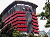 Indonesia Butuh Pimpinan KPK Yang Independen dan Transparan.