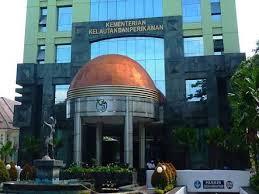 Kebut Pengusutan Korupsi Pengadaan Bantuan Kapal di Kementerian Kelautan dan Perikanan (KKP), Jaksa Garap Lagi 4 Orang Saksi.