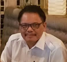 Nelayan Solid dan Tak Kepengen Ribut, HNSI: Nelayan Akan Terima Putusan MK Dengan Lapang Dada.