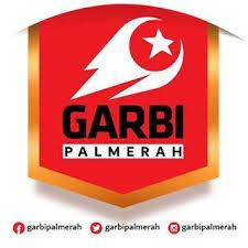 Punya Lambang Mirip Perindo, Anis Matta & Fahri Hamzah Dkk Dirikan Partai Gelora.