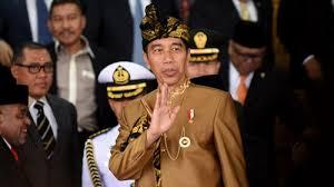 Periode Pertama Jokowi, Kaum Ibu Pencari Keadilan Ini Tak Diengkos, Bagaimana di Periode Kedua Ini?