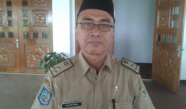 Sering Bermain Dengan Pelaku Penjual Illegal Mining Batubara, KPK Diminta Segera Garap Kepala Dinas ESDM Provinsi Bengkulu Ahyan Endu.