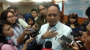 Rencana Impor Rektor Asing Kerdilkan Pendidikan Indonesia.