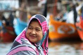 Beri Karpet Merah Bagi Investor, Ranperda RZWP3K Banten Ditolak.