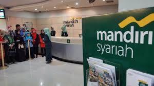 Korupsi Pemberian Fasilitas Pembiayaan Bank Syariah Mandiri Simalungun, Kejaksaan Agung Periksa Notaris di Gedung Bundar.