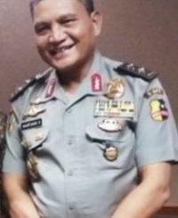 Irjen Pol Drs Martuani Siregar Sormin, M.Si., lahir di Lobu Sonak, Lumban Sormin, Pangaribuan, Tapanuli Utara, Sumatera Utara, pada 30 Mei 1963. Martuani Siregar Sormin, lulusan Akpol 1987 yang berpengalaman dalam bidang reserse.