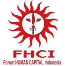 Hati-Hati, Sudah Banyak Korban, FHCI Sindikat Spesialis Rekrutmen Pegawai BUMN Yang Habisi Hak Penyandang Disabilitas.