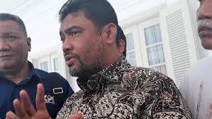 Akhirnya Gubernur Jawa Barat Keluarkan Penetapan UMK Dalam Bentuk SK, Buruh Akan Batalkan Rencana Aksi Besar-Besaran.