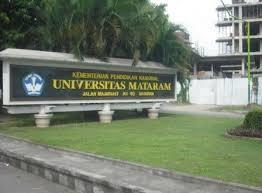 Universitas Mataram Juarai Lomba Debat Ekonomi Nasional.