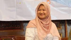 Sekjen Koalisi Rakyat untuk Keadilan Perikanan (Kiara) Susan Herawati: Revisi Permen 71 Tahun 2016 Berpotensi Perruncing Konflik Horizontal Nelayan.