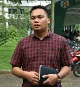 Ketua Bidang Politik Dewan Pimpinan Pusat Gerakan Angkatan Muda Kristen Indonesia (DPP GAMKI) Swangro Lumbanbatu: Penyebaran Virus Corona Kian Parah, Elit Politik Jangan Ongkang-Ongkang Kaki.