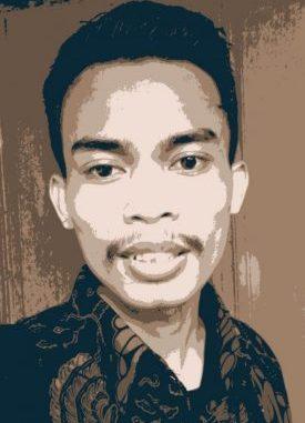 Direktur Politika Institute, Zainul Abidin Sukrin: Terjadi Pembusukan Politik Milenial Yang Dilakukan Oleh Stafsus Milenial. Politik Stafsus Milenial Adalah Politik Busuk.