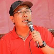 Ratusan Warga Tak Dapat Bantuan BPNT, Koalisi Pemantau Bansos Jakarta Lapor ke KPK. – Foto: Sekjen Serikat Perjuangan Rakyat Indonesia (SPRI) Dika Moehammad. (Net)
