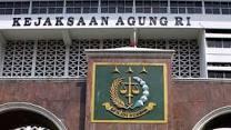 Kejaksaan Agung Telah Eksekusi Buronan Terpidana Korupsi Joko Soegiarto Tjandra.