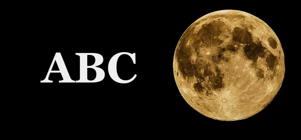 ABCs – Ein Drabble