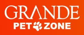 grande pet zone jogja