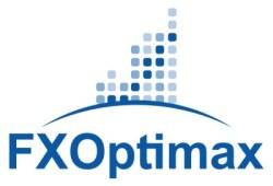 Profil Forex Broker FXOptimax
