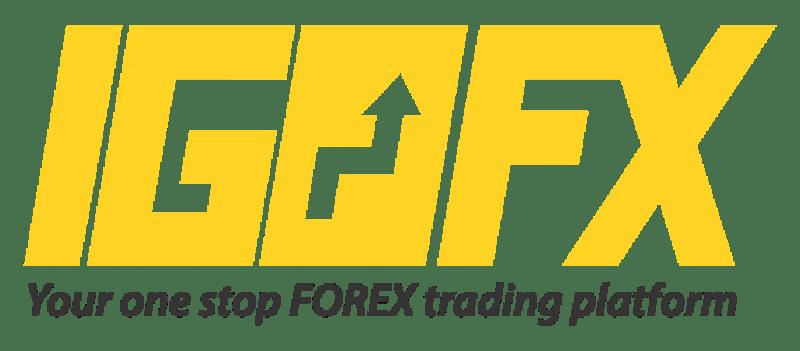 Broker IGOFX