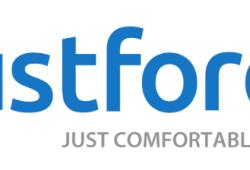 Profil Forex Broker JustForex