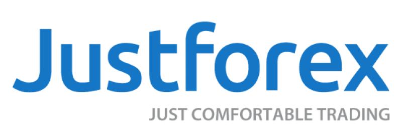 Broker JustForex