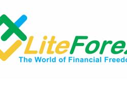 Profil Forex Broker LiteForex