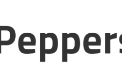Profil Forex Broker Pepperstone