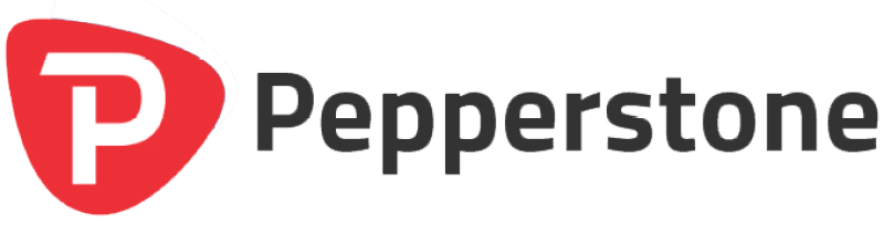 Broker Pepperstone