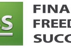 Profil Forex Broker FBS Forex