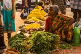 #Día 22 - Mercado Veyatala I