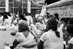 #Día 30 - Anuradhapura