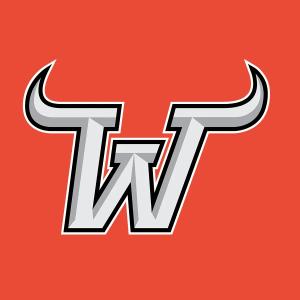 Wranglers W logo