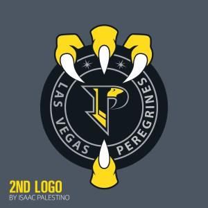 Peregrines Alt Logo2-01