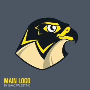 Perigrines Main Logo-01