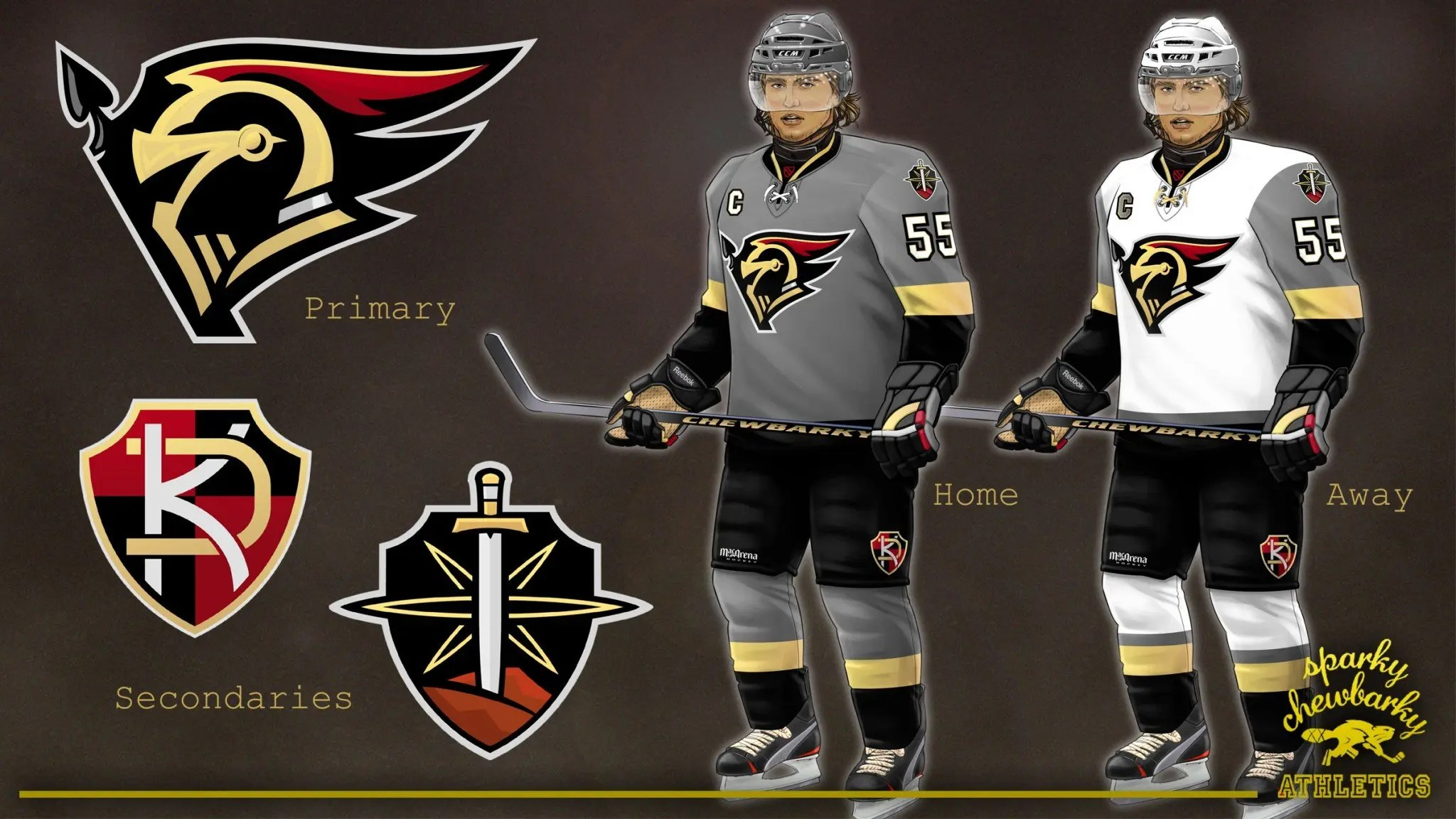 vegas golden knights jersey for sale for cheap