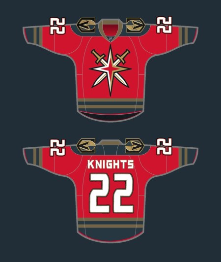 golden-knights-alt-concept-a