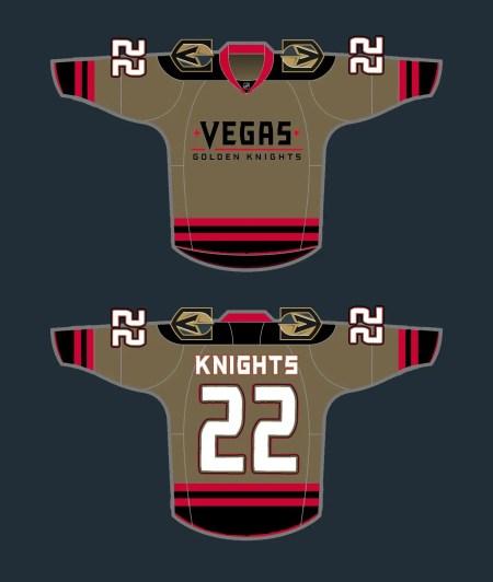 vegas-golden-knights-concept-alt3