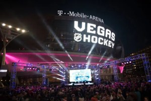 VegasSeven.com